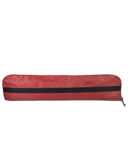bolsa portatriángulo, bolsa sin ribete, bolsa emergencia, bolsa emergencia negra, bolsa portatriángulo, kit emergencia, bolsa kit emergencia, seguridad vial