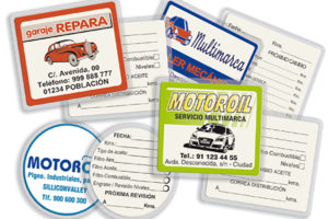 adhesivos cambio de aceite, pegatinas de cambio de aceite, autoadhesivos taller, autoadhesivos para coche, pegatinas para coche, pegatinas de cambio de aceite baratas