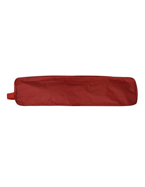 bolsa de emergencia, bolsa kit de emergencia, bolsa portatriángulos, bolsa de emergencia para triángulos, bolsa de emergencia para triángulos