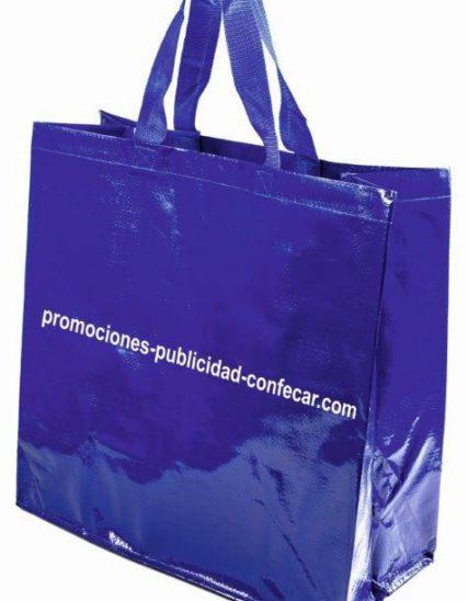 bolsa para p`romociones