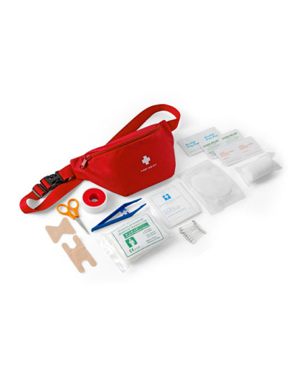 botiquín coche, botiquín primeros auxilios, botiquín, botiquín básico, botiquín para kit de emergencia