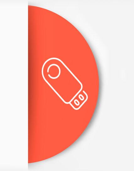 Memorias USB y Accesorios tecnológicos