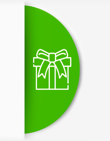 Regalos Navidad Empresa