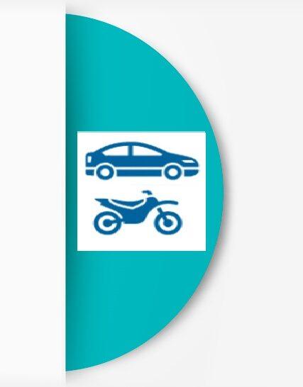 Artículos publicitarios automóvil