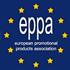 eppa-csr