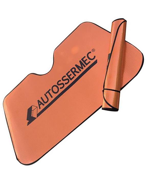 parasol coche verano, parasol, parasol coche, accesorios automóvil, parasol a todo color, parasol publicitario, parasol fondo color, parasol coche, parasol metalizado, parasol metalizado color