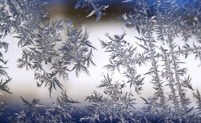 4 Artículos para Invierno que no pasan de moda después de Navidad