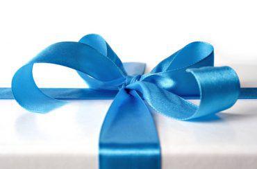 regalos-empresa