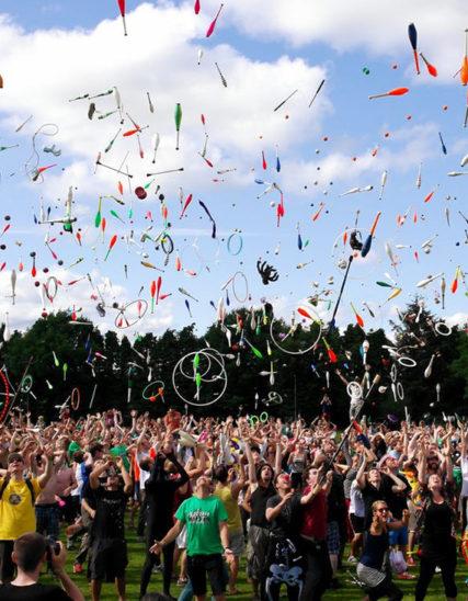 Regalos Eventos y Celebraciones